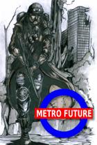 Metro Future