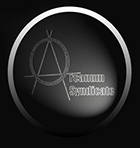 Arcanum Syndicate