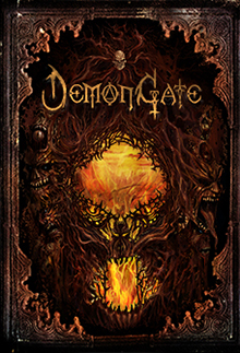 Demon Gate Products
