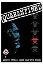 Quarantined #1