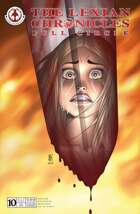 The Lexian Chronicles #10
