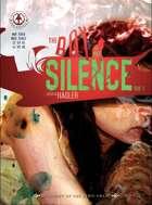 The Boy Who Made Silence #3