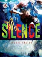 The Boy Who Made Silence #6