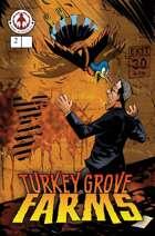 Turkey Grove Farms #2