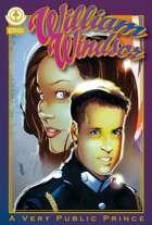 William Windsor – A Very Public Prince