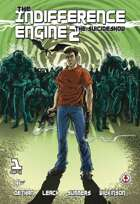 The Indifference Engine 2 #1