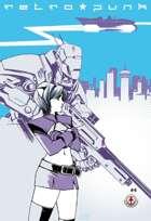 Retropunk #4