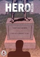 Hero Killer #2