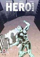 Hero Killer #5