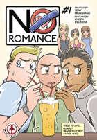 No Romance #1