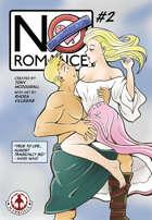 No Romance #2