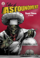 Tales Of Astoundment #1