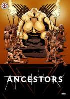 Ancestors #1