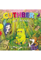 Cuthbert And Friends