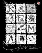 Raggedy Man Tales