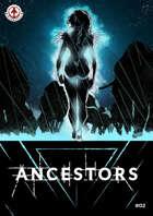 Ancestors #2