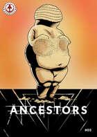 Ancestors #3