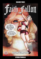 Faith Fallon Vol 3: Dreams Come True