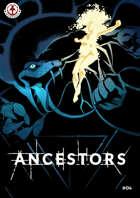 Ancestors #4