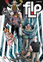 Flip Vol 2
