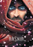 Arshia2