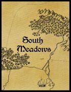 South Meadows
