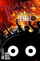 JBD: The Preamble