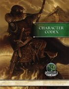 Character Codex