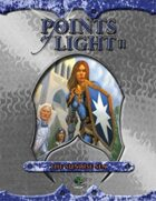 Points of Light 2: The Sunrise Sea