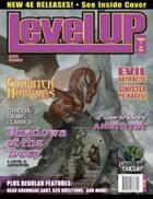 Level Up #2