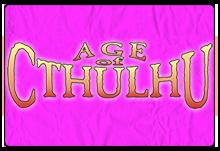 Age of Cthulhu