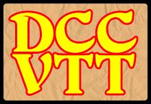 DCC VTT