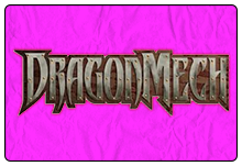 DragonMech