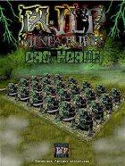 Orc Horde!