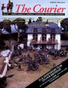 The Courier #64