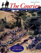 The Courier #65