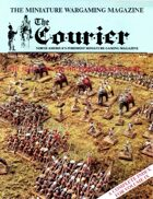 The Courier #56