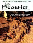 The Courier #57