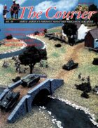 The Courier #59