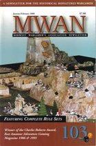 Mwan #103