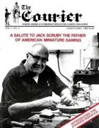 The Courier Vol.1 No.5