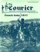 The Courier Vol.2 No.2