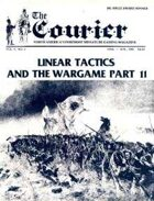 The Courier Vol.2 No.5
