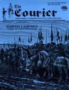 The Courier Vol.4 No.2