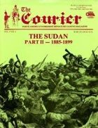 The Courier Vol.5 No.4