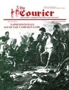 The Courier Vol.6 No.4