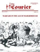 The Courier Vol.6 No.5