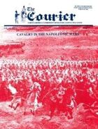 The Courier Vol.6 No.6