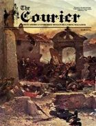 The Courier Vol.7 No.1