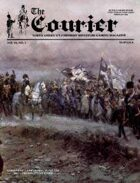 The Courier Vol.7 No.2